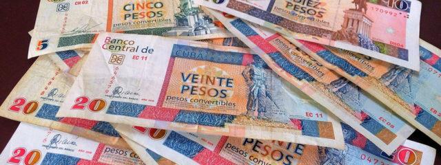 como-enviar-dinero-a-cuba-desde-españa