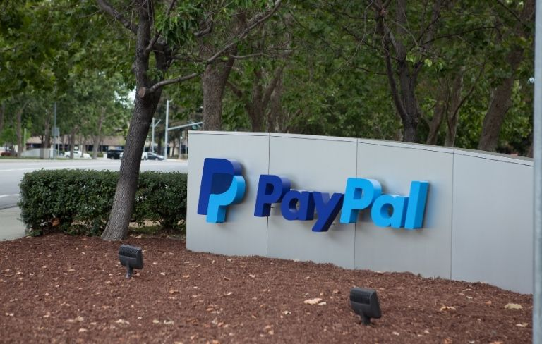Cómo ganar dinero en PayPal