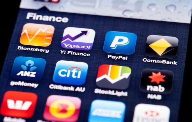 Ganar dinero por PayPal en 1 día