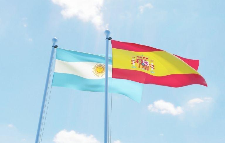 Cómo enviar dinero a Argentina desde España