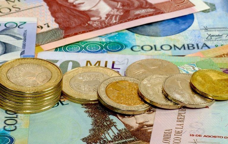 Cómo enviar dinero a Colombia desde España