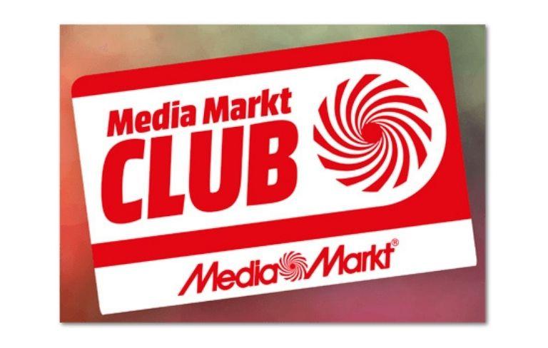Cómo sacar dinero con la tarjeta de mediamarkt
