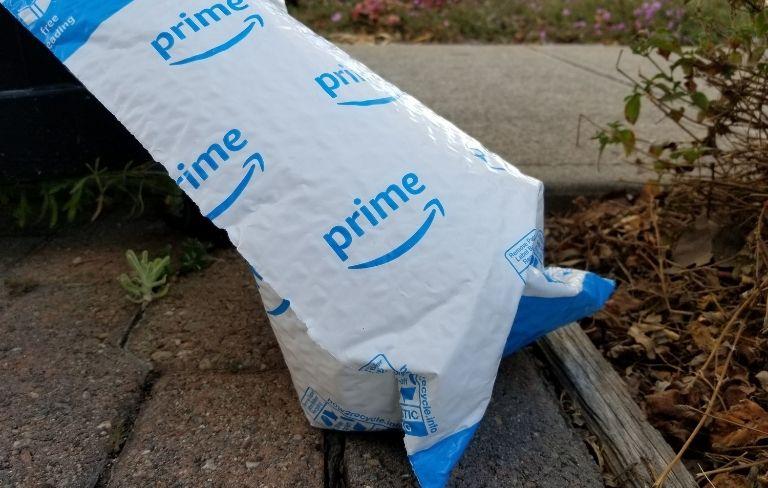 Cuenta Amazon Prime Gratis Método Funcionando 2021