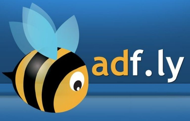 Ganar dinero con Adfly Guía Definitiva