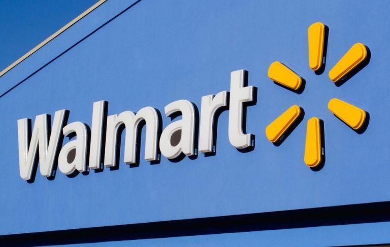 Cómo enviar dinero de México a Estados Unidos por Walmart Paso a Paso