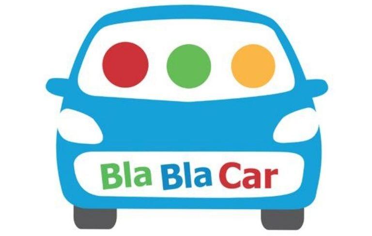 Cómo ganar dinero con BlaBlacar 2021