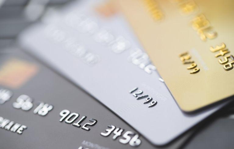 Dónde puedo retirar dinero de mi tarjeta Bansefi