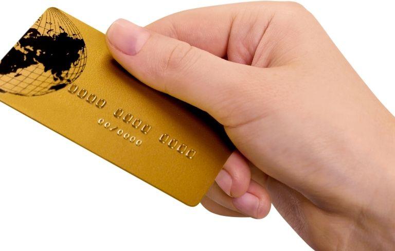 Donde puedo retirar dinero de mi tarjeta Monex Paso a paso