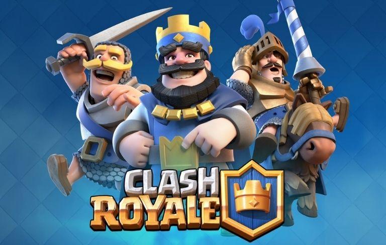 Cómo conseguir dinero en clash royale 5 Métodos