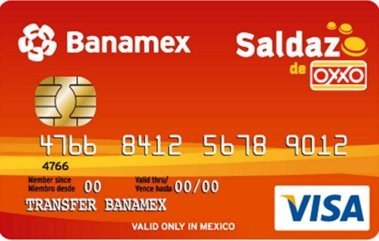 Cómo saber cuanto dinero tengo en mi tarjeta saldazo