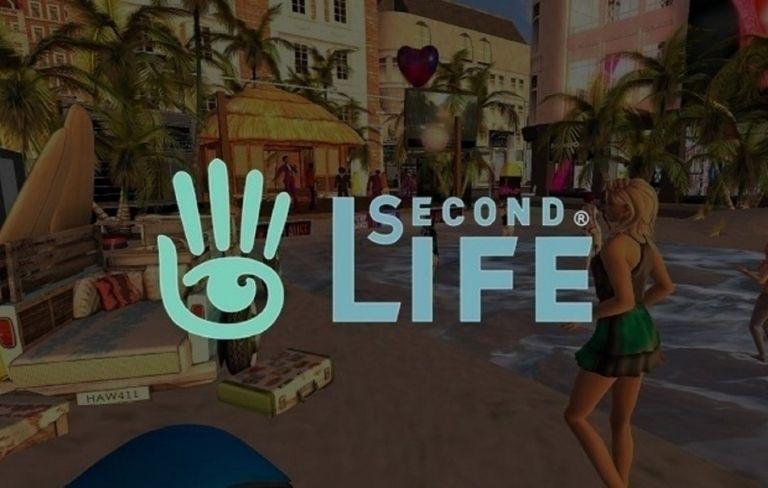Second Life como ganar dinero 5 Métodos