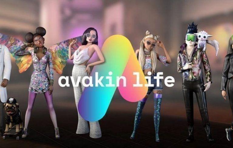 Cómo ganar dinero en Avakin Life